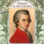 Mozart in the Garden